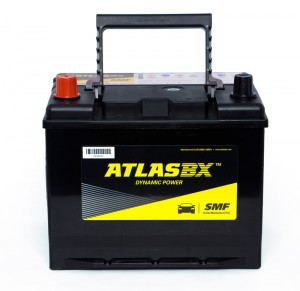 Car Batteries copy